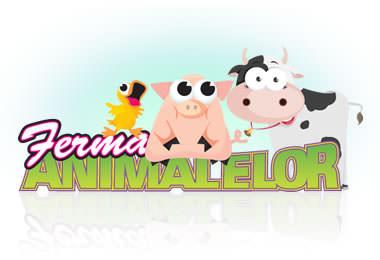 Ferma Animalelor