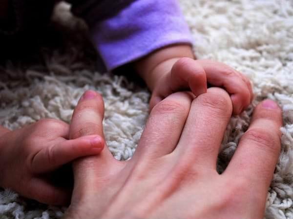 Tabere de dezvoltare personală pentru copii și adulți
