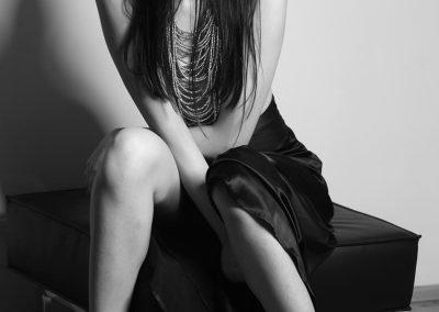 Ingrid Solcanu