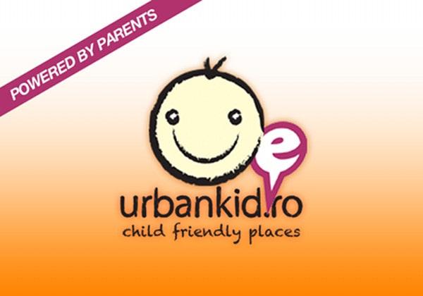 Locuri child-friendly adunate pe getlokal.ro, powered by UrbanKid.ro [află dacă ai câștigat]