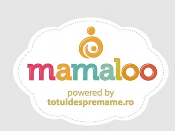 Prima rețea socială dedicată mămicilor din România – Mamaloo.ro
