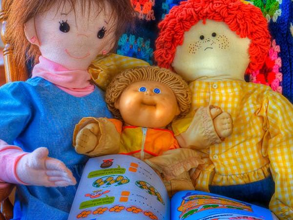 Homeschooling peste granițe. Cum este văzut acest tip de educație în afara României