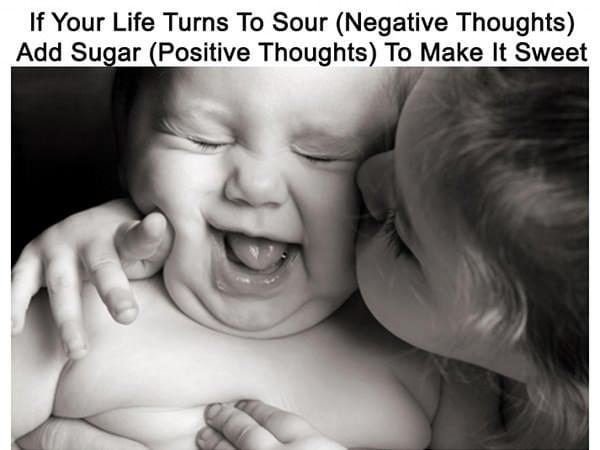 Trecerea la positive parenting