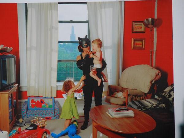 Instrumente pentru părinții care lucrează de acasă