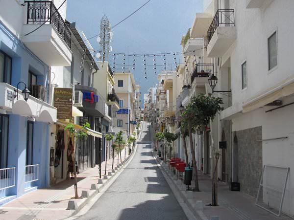 Grecia_2