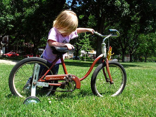 De unde închiriem anul acesta biciclete pentru pedalat prin București