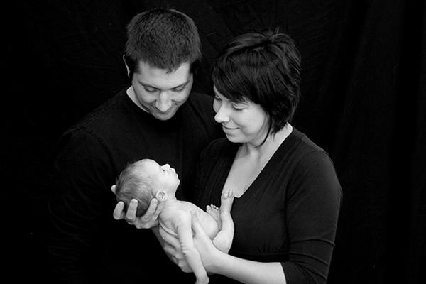 curs ingrijire nou nascut