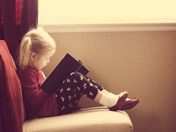 Cărți electronice gratuite pentru copii