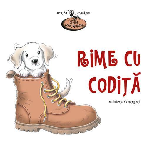 """Seria """"Rime cu…"""" – Cărțile Lucia Muntean"""