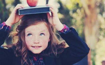 Suntem oare pregătiți de o revoluție în sistemul de educație?