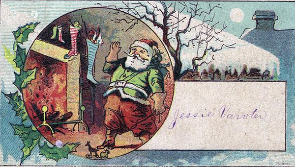 Trei desene animate de Crăciun pentru copiii cuminți