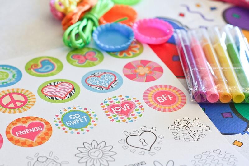 Recomandările de joi – activități pentru copii și părinți [19 – 24 decembrie]
