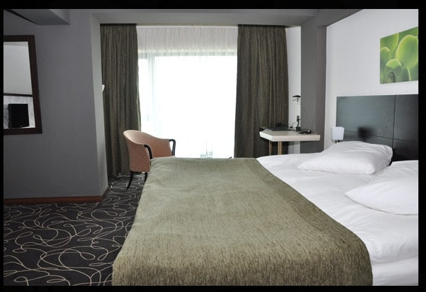 hotel orizont3