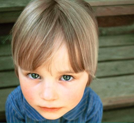 O conferință pentru părinți dar prin ochii copilului