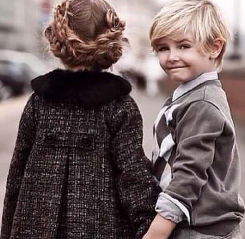 Recomandările de joi – activități pentru copii și părinți (13 – 16 februarie)