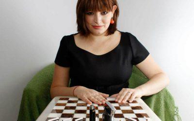 Sa vorbim despre stil si shopping – interviu cu Diana Vasiliu