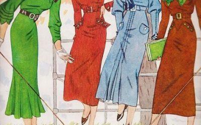 Sa vorbim despre stil si shopping – interviu cu Alina si Carmina