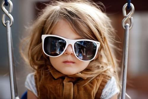 Recomandările de joi – activități pentru copii și părinți (6 – 9 martie)