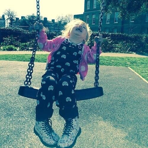 Recomandările de joi – activități pentru copii și părinți (21 – 25 martie)