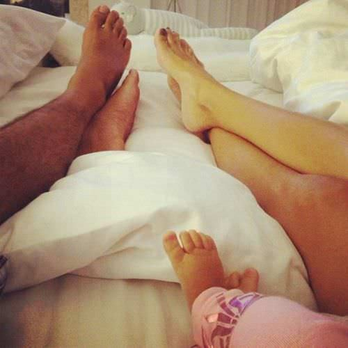Cinci lucruri de care mamele ar trebui să le facă dimineața