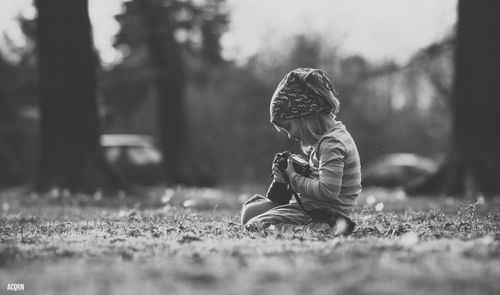 Recomandările de joi – activități pentru copii și părinți (10 – 15 aprilie)