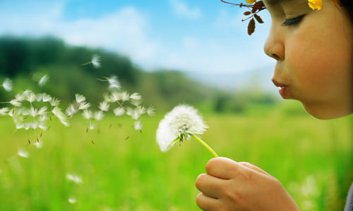 Recomandările de joi activități pentru copii și părinți (15 – 19 mai)