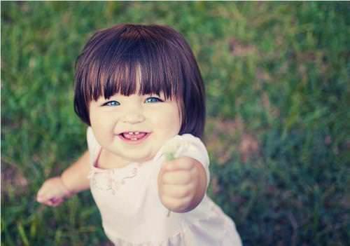 Recomandările de joi activități pentru copii și părinți (8 – 13 mai)
