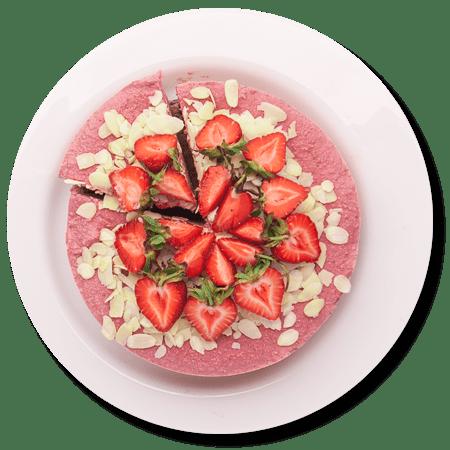 COOKU în familie – când mâncarea se pregătește cu dragoste