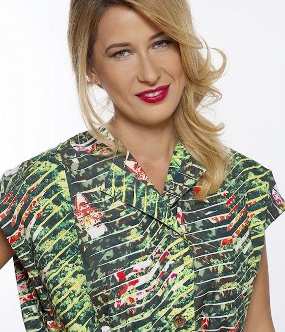 Interviu #stylishmom Raluca Kisescu – stil, atitudine si implicare