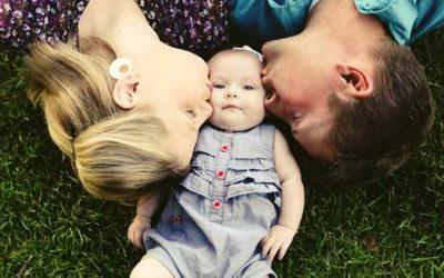 Despre autenticitatea relației părinte-copil