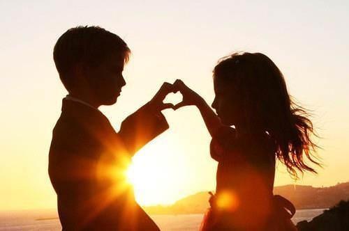 Recomandările de joi activități pentru copii și părinți (26 – 28 iunie)