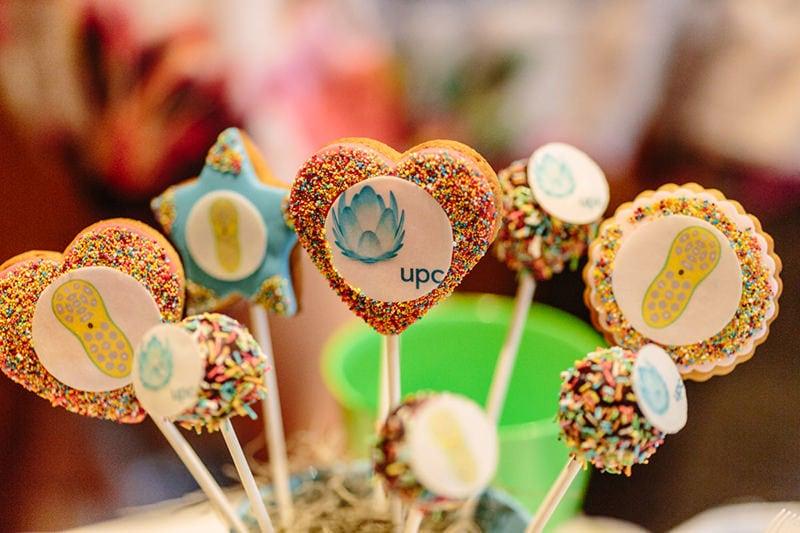 UPC aduce magia copilariei in casa ta