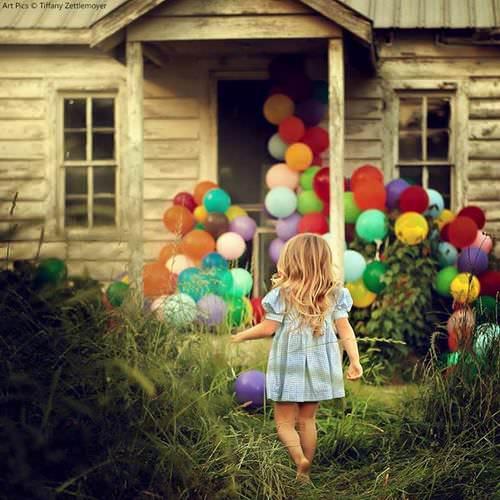 Recomandările de joi activități pentru copii și părinți (5 – 7 iulie)