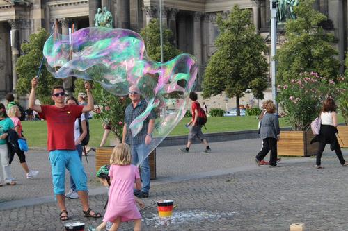 Recomandările de joi activități pentru copii și părinți (11 – 13 iulie)