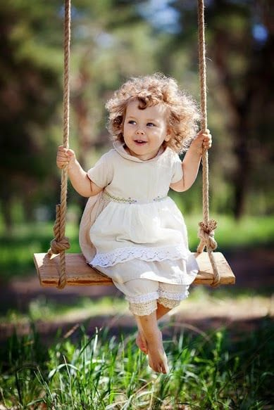 Recomandările de joi activități pentru copii și părinți (25 – 29 iulie)