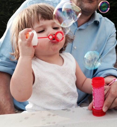 Recomandările de joi activități pentru copii și părinți (15 – 17 august)