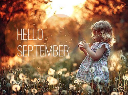 Recomandările de joi: activități pentru copii și părinți (4 – 7 septembrie)