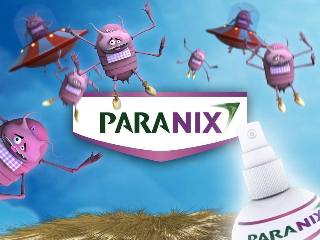 paranix-hd-1