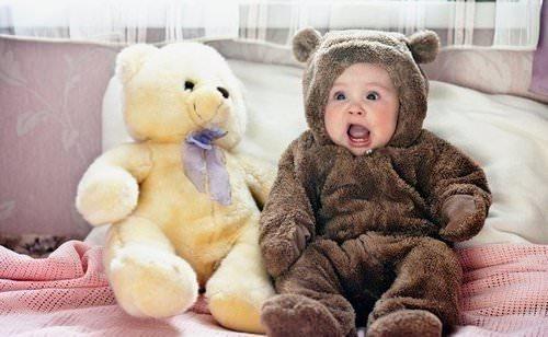 Recomandările de joi: activități pentru copii și părinți (24 – 27 octombrie)