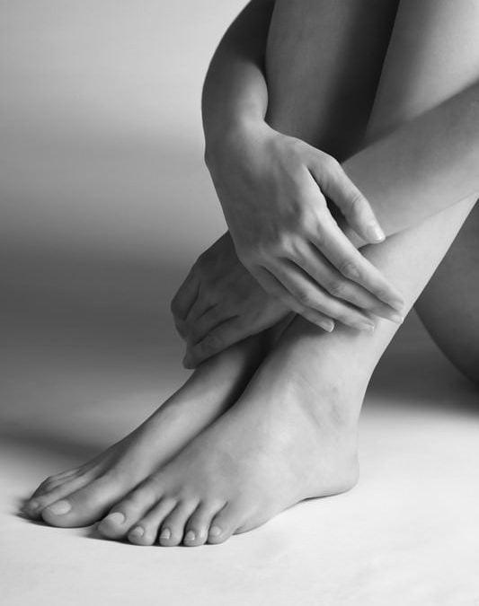 Ingrijire specializata pentru tratarea cicatricilor