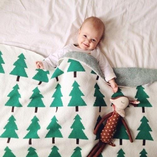 Recomandările de joi: activități pentru copii și părinți (19 – 21 decembrie)