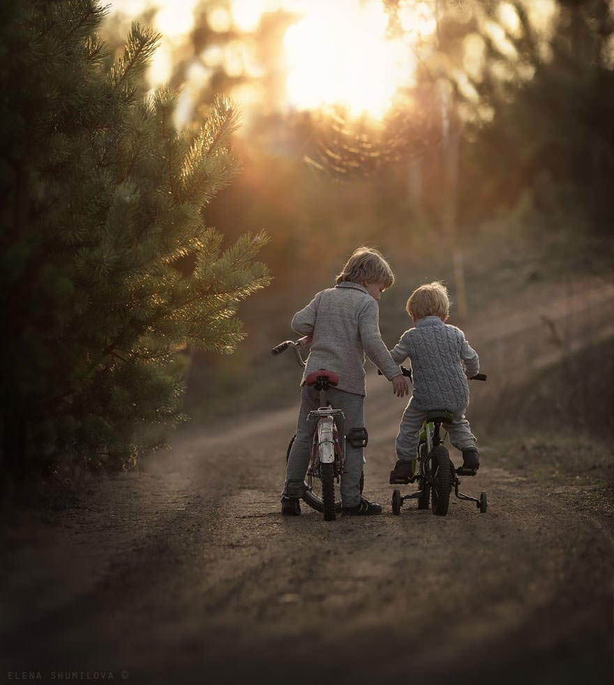 animal-children-photography-elena-shumilova-2-14