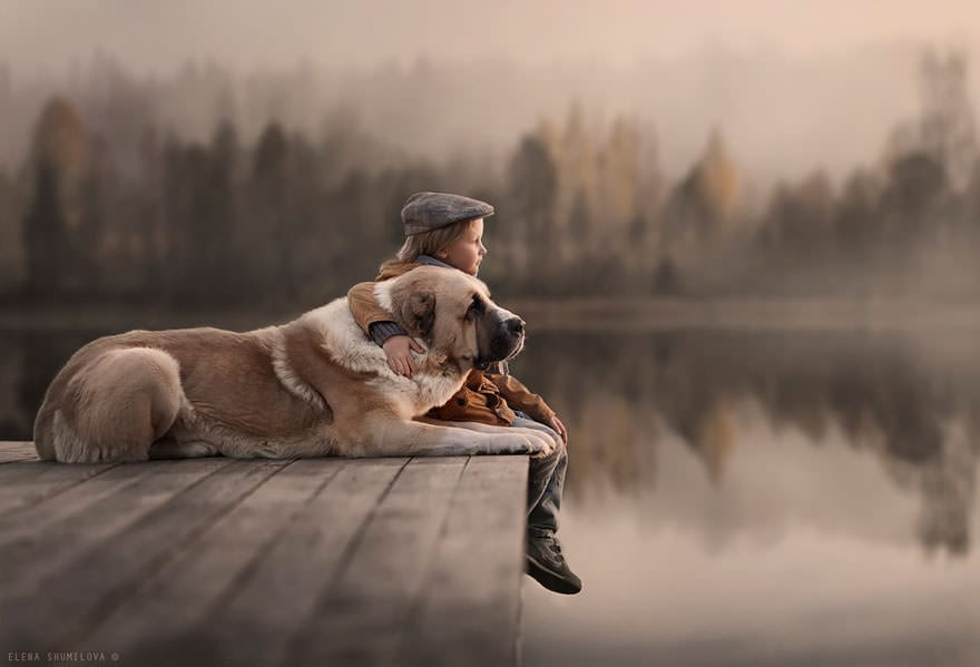 animal-children-photography-elena-shumilova-2-16