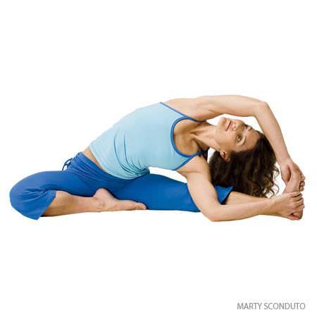 yogagym