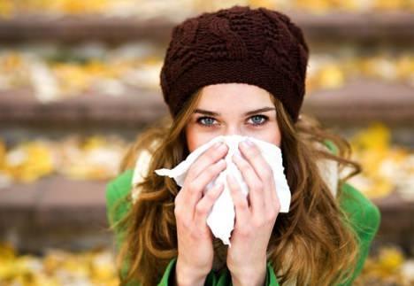 Solutii practice in lupta cu febra
