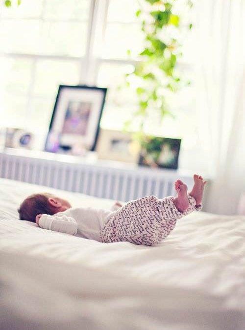Recomandările de joi: activități pentru copii și părinți (21 – 22 februarie)