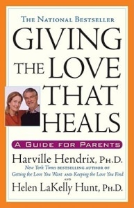 Giving-the-Love-Book