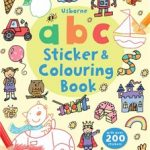 abc-sticker-and-colouring-book