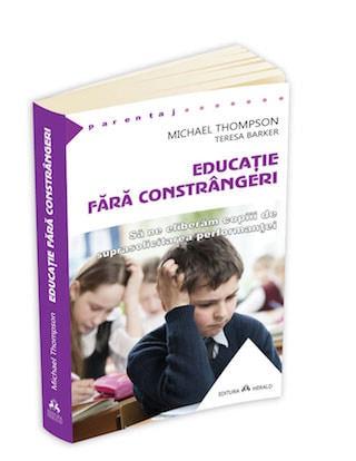 educatie_fara_constrangeri