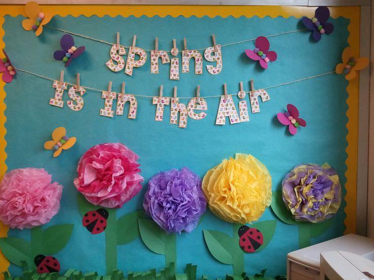 Recomandările de joi: activități pentru copii și părinți [13-15 martie]